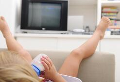 Her çocuğun izlemesi gereken klasik filmler