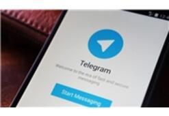 Telegram, 100 Milyon Kullanıcı Sayısını Aştı