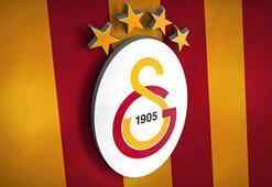 Galatasaray, Dedeoğlu ve Özbekin istifalarını KAPa bildirdi