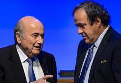 FIFA depreminde flaş karar