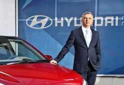 Otomotiv sektörü vergi desteği istiyor