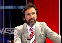 Murat Kosova çıldırdı Ruhani lider...