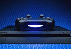 PlayStation 4 Slimin depolama alanı 1 TB olacak