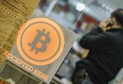 Bitcoin fiyatını veya değerini belirleyen şey nedir