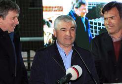 Feyyaz Uçar: Beşiktaş derbiyi 2-1 alır