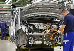 Otomobil sektörü teknolojide sınır tanımıyor