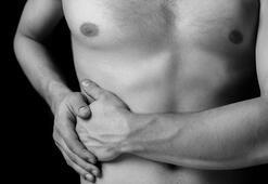 Karaciğer yağlanmasını önleyen 8 etkili önlem