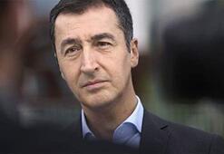 Cem Özdemirin partisi oylarını kaybetti