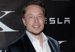 Elon Musk, Tesla için hedefini koydu: 650 milyar dolar