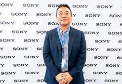 Sony Eurasia'da yeni genel müdür