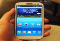 Samsung Nokiayı Satın mı Alıyor