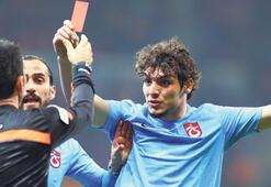 Trabzonspor ucuz kurtuldu