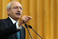 Kılıçdaroğlu Deniz Baykalı ihraç edecek mi