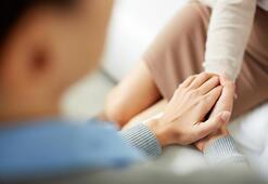 Diyaliz hastası artıyor; organ bağışı yetersiz; peki çare ne