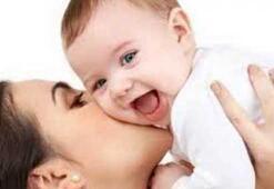 Evlat edinen kadın doktora annelik izni