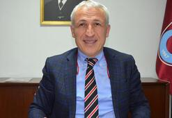 Ahmet Çubukçu: Bize yakışır bir görüntü sergileyeceğiz