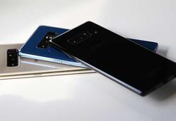 Bir kadın servise verdiği telefonunun Samsung servis çalışanları tarafından kurcalandığını iddia etti