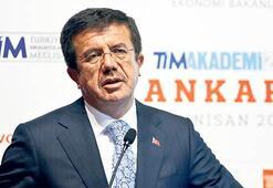 'Rusya Türkiye'ye et satmak istiyor'