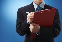 Sahte LinkedIn e-postaları ile iş arayanları dolandırıyorlar