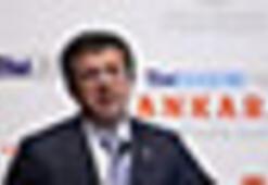 Bakandan Rusyaya: Ya pozitif konuşalım ya susalım