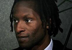 Eski İngiliz milli futbolcu Ehiogu hayatını kaybetti