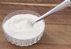 Yoğurt diyeti (5 günlük yoğurt diyeti nasıl yapılır)