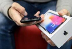Appledan Türkiyeye zam Apple, Türkiyeye yüzde kaçlık zam uyguladı