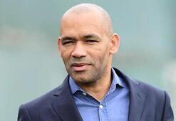 Antalyaspor Teknik Direktörü Morais Sivasta da yok