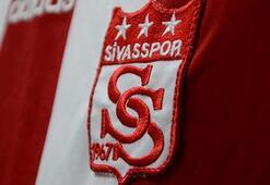 Sivasspordan taraftara çağrı