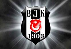 Beşiktaş, Geredede 20 yıllığına otel kiraladı