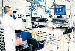 İsveçli devden Türkiye'de  üretim hamlesi geliyor...