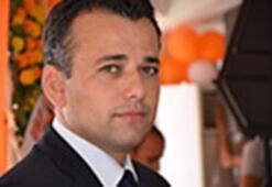 'Sayın Türkeş kadar Kıbrıslı olabilmek