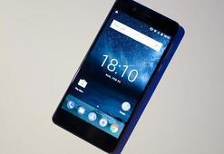 Nokia yaptı Sonunda Türkiyeye geliyor Fiyatı ise...