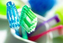 Diş fırçası ithalatına soruşturma açıldı