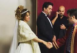 Beyazıt Öztürkün düğün videosu