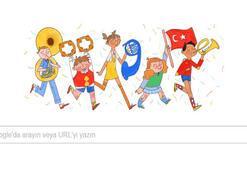 Ulusal Egemenlik ve Çocuk Bayramı kutlanıyor (23 Nisan mesajları ve sözleri)