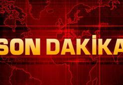 Son Dakika Haberleri: Mardinde hain saldırı 1 şehit