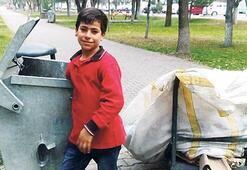 Onlar Türkiye'nin  öteki çocukları