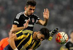 Beşiktaş zirvede kalmak, F.Bahçe zirveye çıkmak istiyor