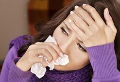 Sonbaharda gribal enfeksiyonlara dikkat