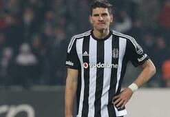 Gomezden Fenerbahçeye gözdağı
