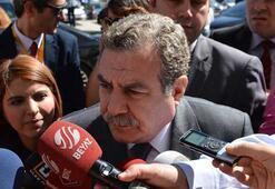 İçişleri Bakanından flaş Atakan açıklaması