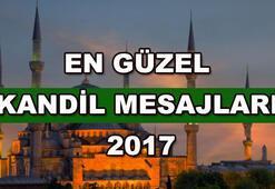 En güzel Miraç Kandili mesajları 2017 - Kısa Kandil mesajları gönder