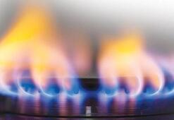 50 lira için doğalgaz artık kesilemeyecek