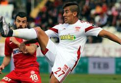 Sivassporun en kötü sezonu