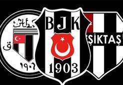 Beşiktaşta KAPa açıklama UEFA...