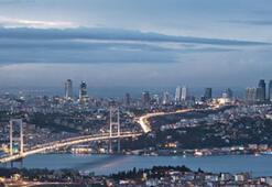 İstanbul Felakete mi Gidiyor