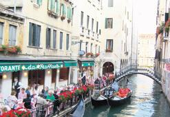 İtalya'da Starbucks devri