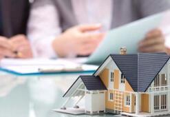 EKB belgesi olmayan ev sahipleri dikkat O tarihten itibaren başlıyor