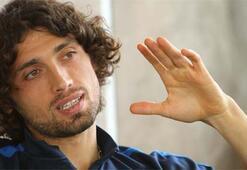 Mehmet Batdal: Van Persienin üzerine isim söylemem